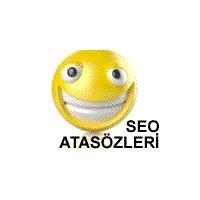 Seo Atasözleri - Gülmek Garanti