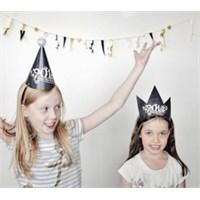 2014 Yeni Yıl Şapkaları