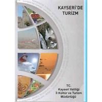 Kayseri'de Turizm