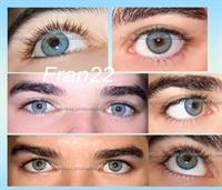 Solatica Lens Çeşitleri