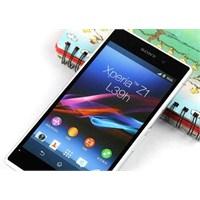 2013 Yılının En Pahalı Android Telefonları