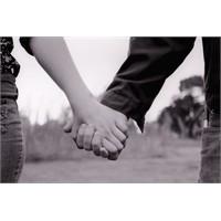 Yükselen burcunuzla aşkınızı bulun