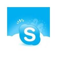 Skype İphone & İpad Uygulaması