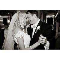 2013 En Güzel Düğün Şarkıları