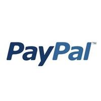 Paypal'a Nasıl Üye Olunur? (Videolu Anlatım)