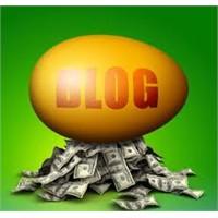 Blog Yazarları İçin Kazanç Kaynakları