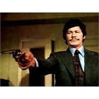 Kiralık Katil Filmleri