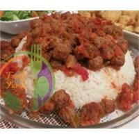 Sultan Reşat Yemeği