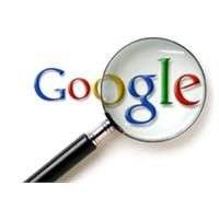 Google Geçmişinizi Silin!