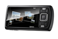 Dünyanın En İyi Kameralı Cep Telefonu Seçildi