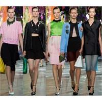 2014 Yaz Sezonu İçin Neden Christian Dior Seçilir?