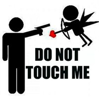 Bir İnsan Sevgililer Günü'nü Neden Sevmez?