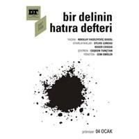 Ankara Tiyatro Rehberi (13 Ocak - 20 Ocak 2014)