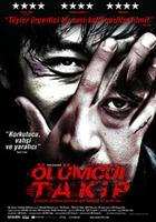 Ölümcül Takip Sinema Filmi - Chugyeogja - Chaser