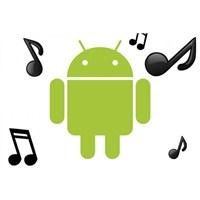 Android İçin En İyi 5 Müzik Uygulaması