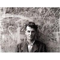 The Oxford Murders: Wittgenstein