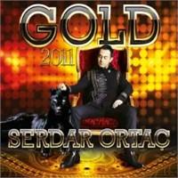 Serdar Ortaç - Gold Albümü