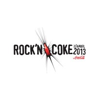 Bir Rock'n Coke Geldi Geçti