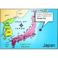 Japonya Depremi Ve Haarp Teorileri