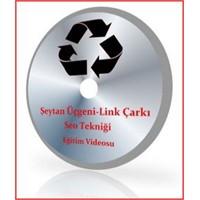 Web Tasarım Seo , Seo Optimizasyonu