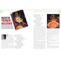 Keles'in Yemek Kültürü