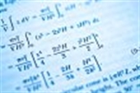 Son 14 Yılın Öss Matematik Soruları Ve Çözümleri