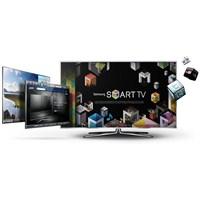 En İyi 6 Smart Tv Platformu!