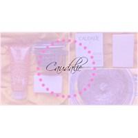 Banyoda Aşk Zamanı: Claudalie