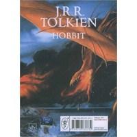 Hobbit İnceleme