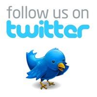 Twitter Takipçilerinizi Arttırmanın 10 Yolu!