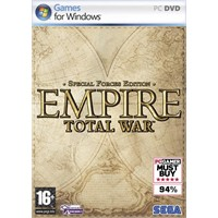 Empire Total War Razor Torrent Tek Link