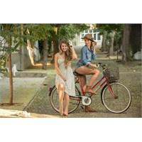 Moda Blogu Fotoğraf Çekimleri Perde Arkası