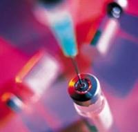 H1n1 Virüsü Velilere Korku Saldı!