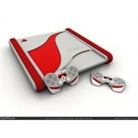 Playstation 4 Oyunları Ve Özellikleri