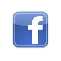 Facebook Uygulama Ekonomisi