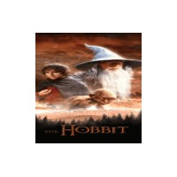 """The Hobbit"" Filminden İlk Fragman"