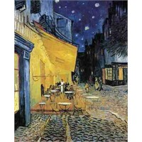 Van Gogh İle Hayatın Anlamı