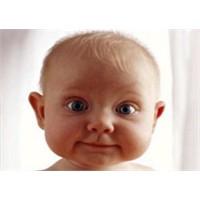Bebeklerin Başında Oluşan Konak İçin Bitkisel Çözü