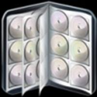 Disc Library İle Cd/dvdlerinizi Kataloglayın