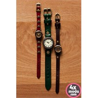 Defacto Bayan Saat Modelleri 2014