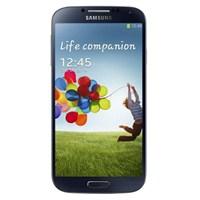 Samsung Galaxy S İv Hangi Ülkelerde Sunulacak?