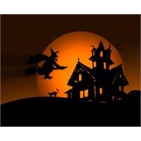 Cadılar Bayramı Kostümün Hangisi?