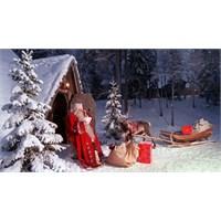 Noel Baba Efsanesi Nereden Çıkmıştır?