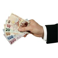 Paranıza Para Katmak İster Misiniz?