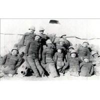 Çanakkale'deki Düşman Hileleri