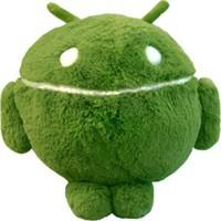 Androidinize İstediğiniz Yerden Erişin
