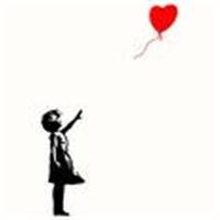 Aşk Nerde Biter Mantık Nerde Başlar ??