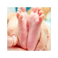 Sezeryanla Doğum Sonrası Yapılması Gerekenler