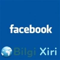 Facebook ta Devrim Gibi Uygulama