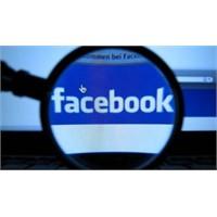 Facebook - Yahoo Savaşı Kızışıyor